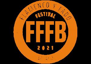 LOGO-FFFB-2021