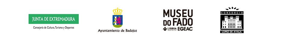 logos-FFFB