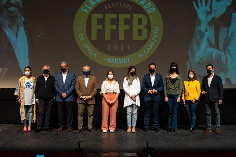 presentacion-fffb-903