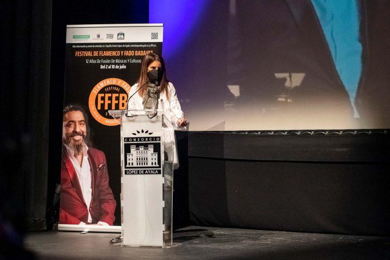 presentacion-fffb-908